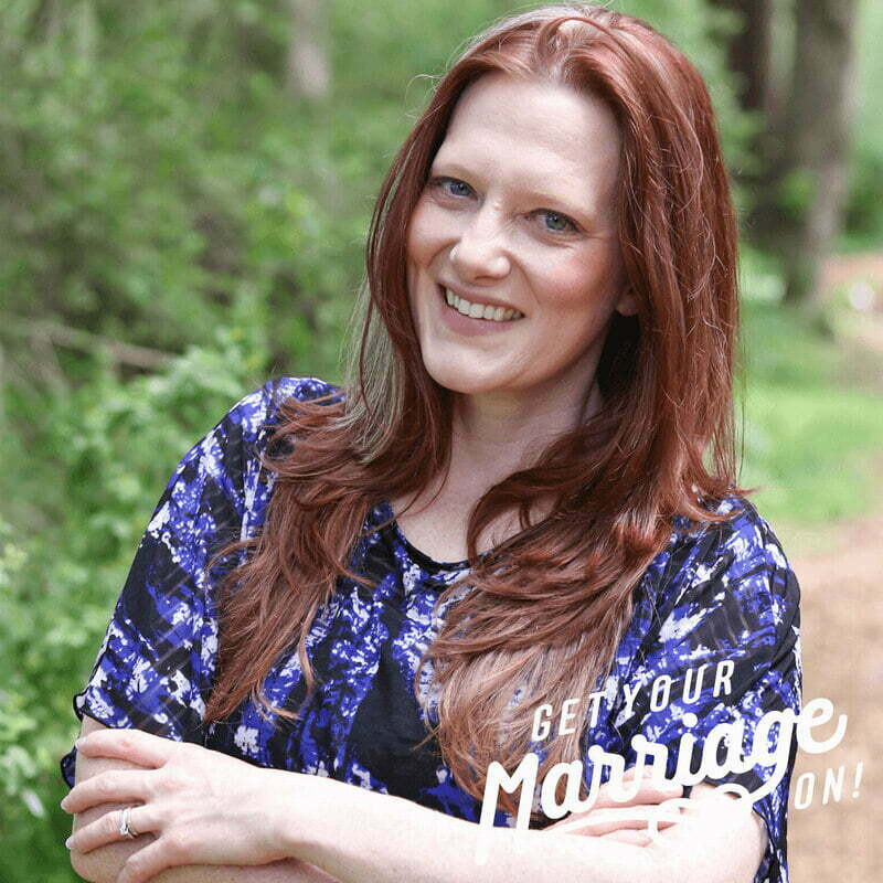 5: Helping Women Overcome Sexual Dysfunction with Dr. Jessica McCleese
