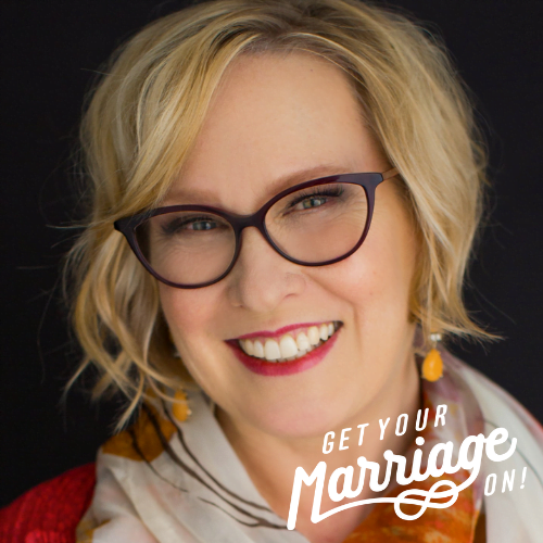 20: Dealing with Desire Level Differences with Jessa Zimmerman