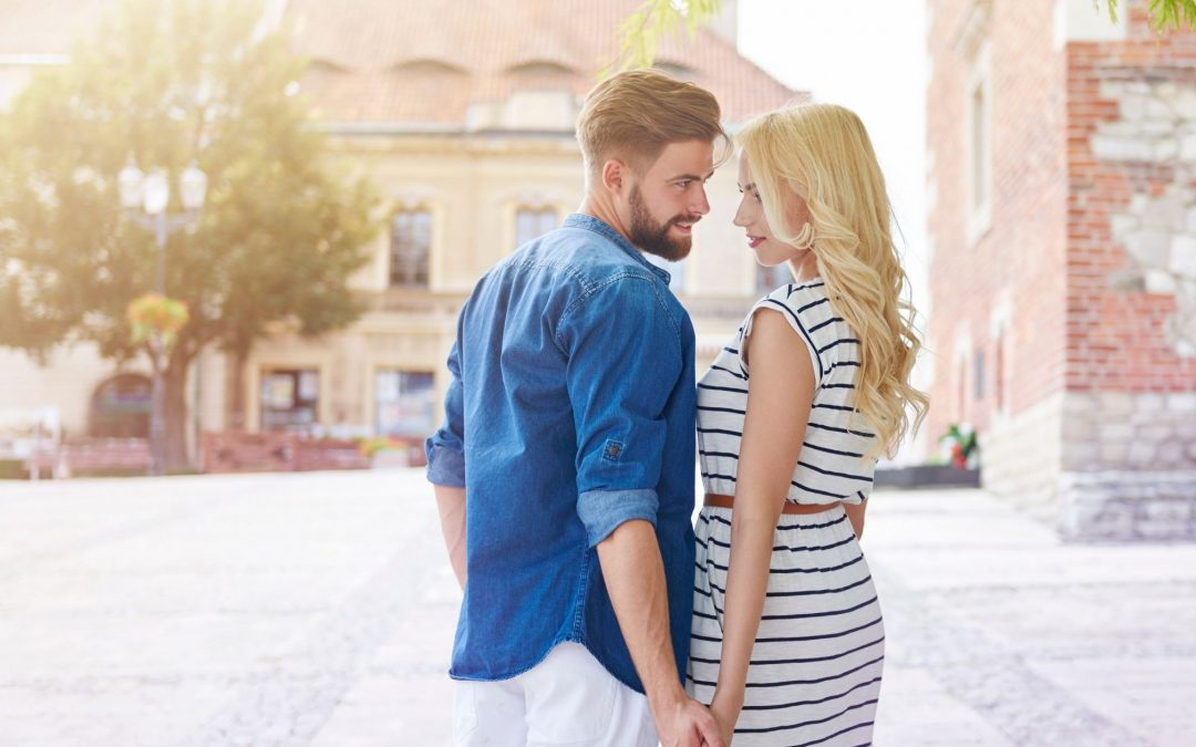 Stop Letting Entitlement Hinder Your Marriage