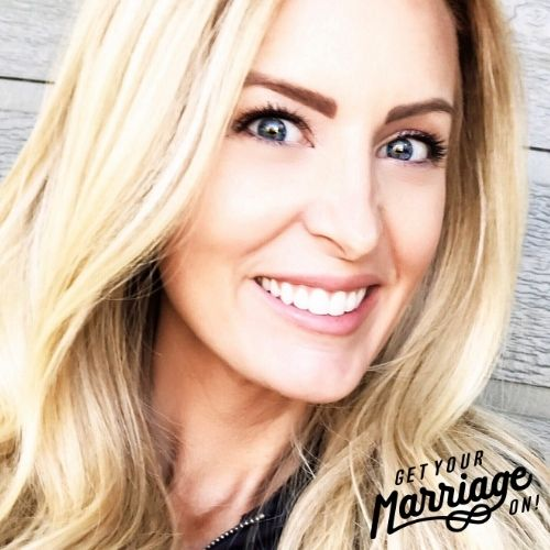 40: Dating Your Spouse After Kids with Tara Carson