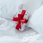 17 Valentine's Day Gift Ideas for Men