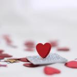 15 Valentine's Disasters