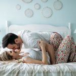 Podcast: Want more intimacy? There's an App For That!
