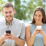 Using Technology to Improve Your Sex Life with Anatomy of Marriage