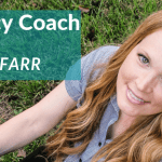 Intimacy, Sex, and The Messy Middle with Rhonda Farr